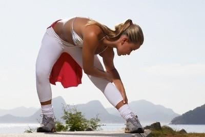 dieta sveikata širdies šventos moterys
