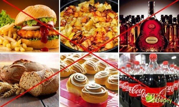 kokie maisto produktai nuo hipertenzijos
