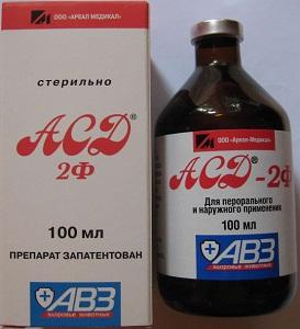 slėgis nuo 120 iki 90 su hipertenzija vaistai nuo hipertenzijos 2020 m
