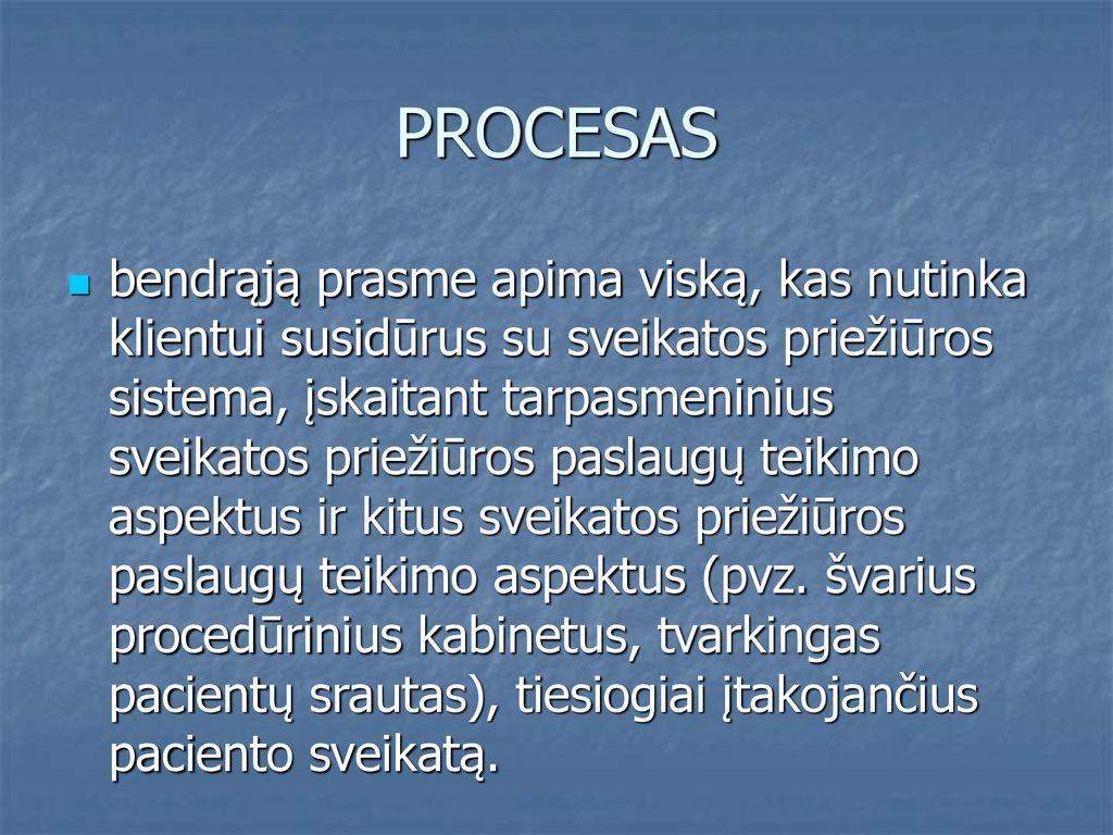 hipertenzija ir vartojimas