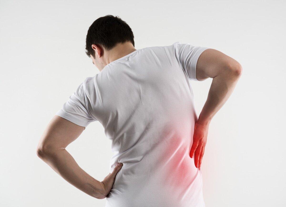 pirmo laipsnio hipertenzija ar galima sportuoti