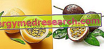 Vitaminas C gali padėti švelninti hipertenziją - Temos - Ligos, sveikata, vaistai - taf.lt