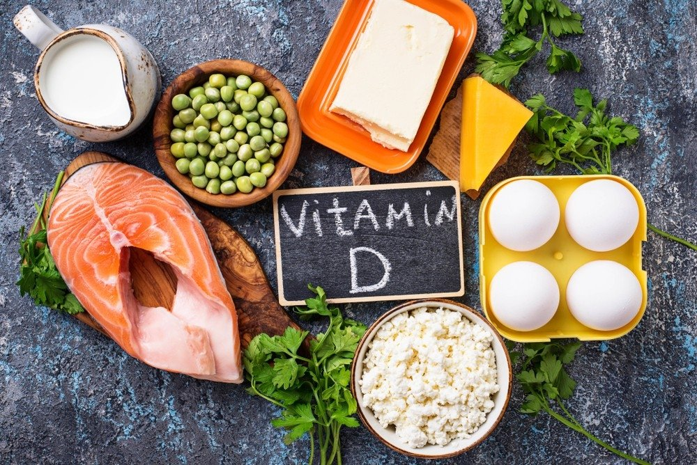maisto produktai ir hipertenzija hipertenzijos ligos ICB kodas