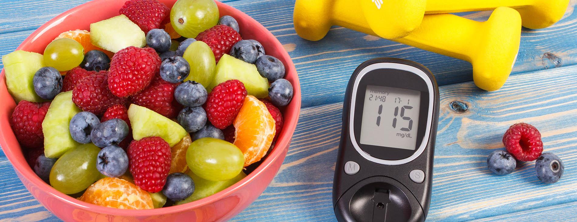 kaip gydyti hipertenziją sergant cukriniu diabetu
