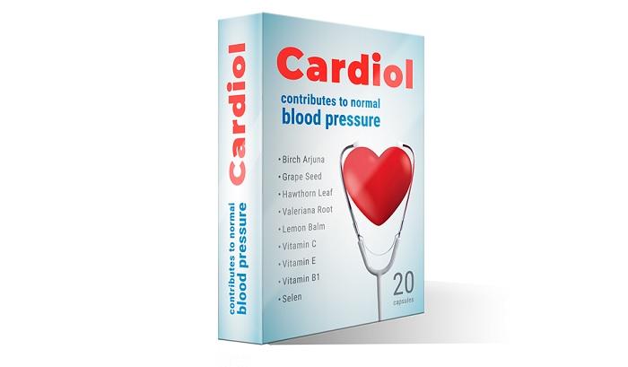 hipertenzijos institutas pirminė hipertenzija, kuriam vaistui teikti pirmenybę
