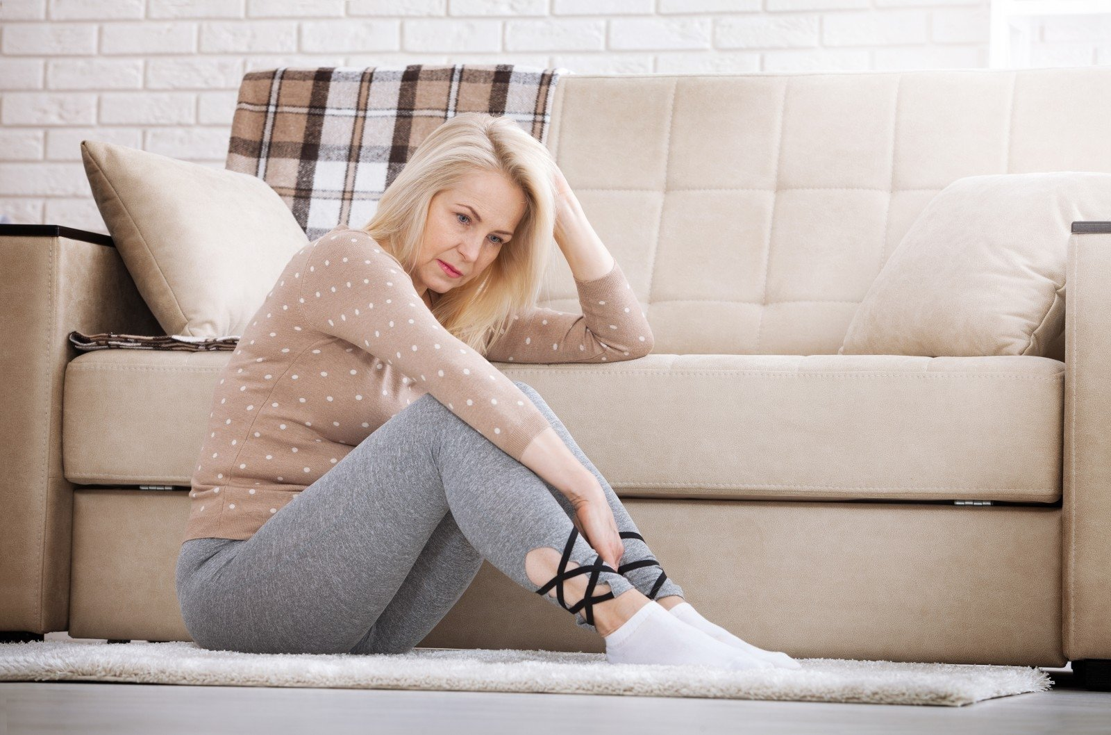 vaistai hipertenzijai su menopauze gydyti