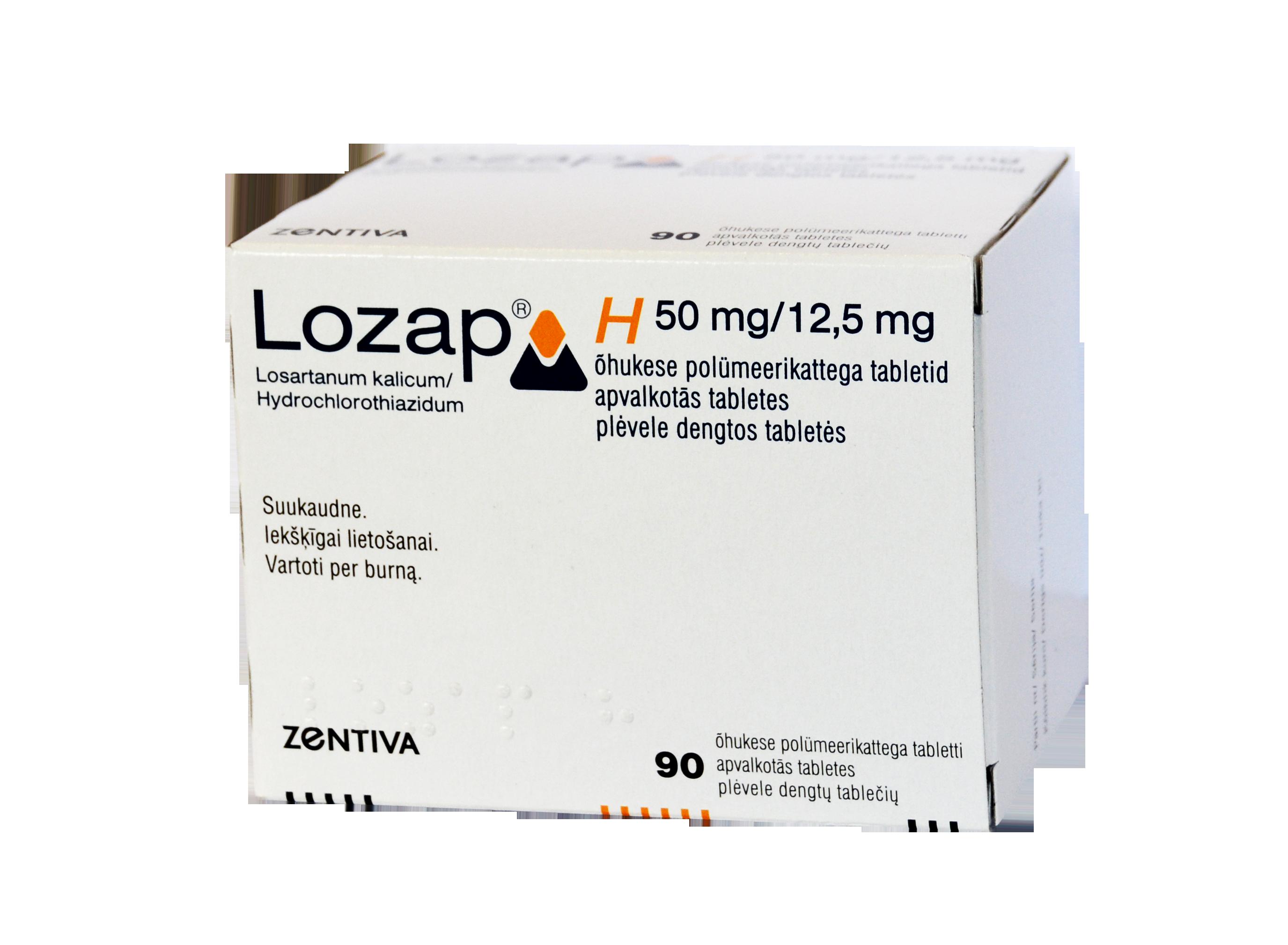 Indometacin Actavis
