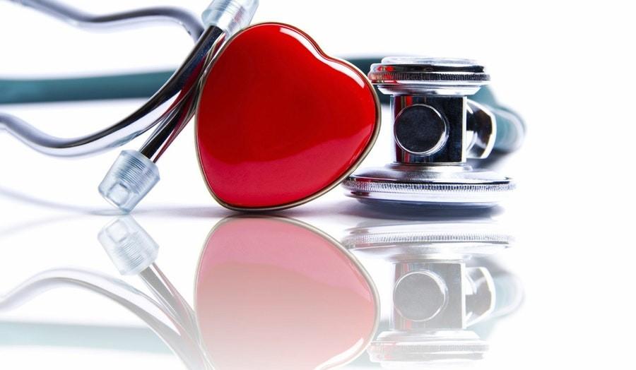 ar hipertenzija praeina po menopauzės