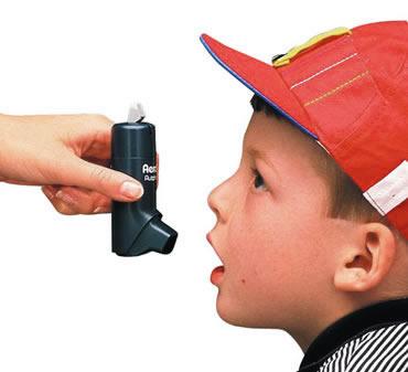 ką gerti sergant astma hipertenzija kiek vandens galite gerti sergant hipertenzija