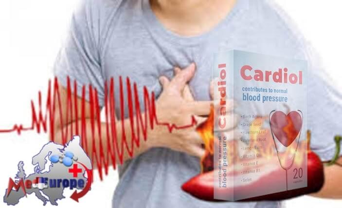 padeda vaikų hipertenzija kas yra hipertenzija ir kas ją sukelia