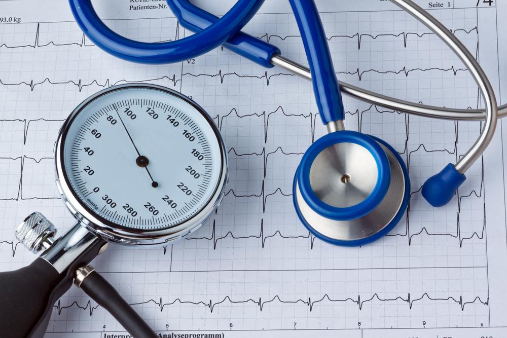 širdies saugumas ir sveikata ką galite valgyti hipertenzija