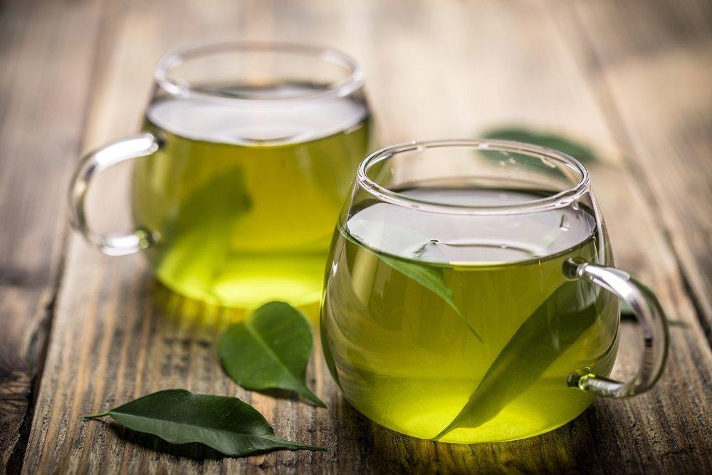 diuretikų arbatos nuo hipertenzijos