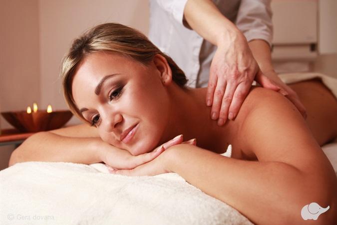kaklo stuburo masažas esant hipertenzijai mityba sergant hipertenzija 2 laipsniai
