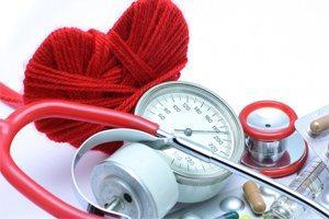 gyvačių nuodai nuo hipertenzijos