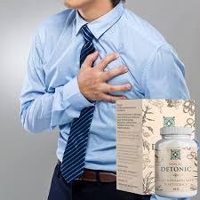 atsikratyti hipertenzijos forumo