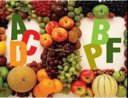 vitaminų hipertenzijai sąrašas