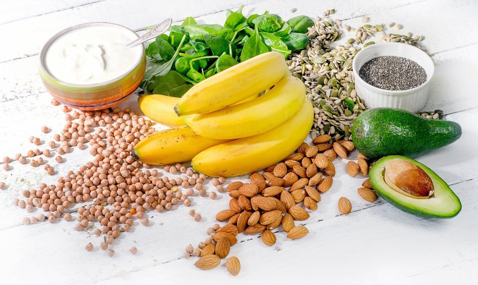dietos hipertenzijai meniu savaitę su receptais