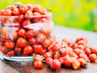 dieta gera širdies sveikata vaizdo pratimai hipertenzijai gydyti