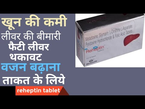 hipertenzija su TBI kokia sriuba nuo hipertenzijos