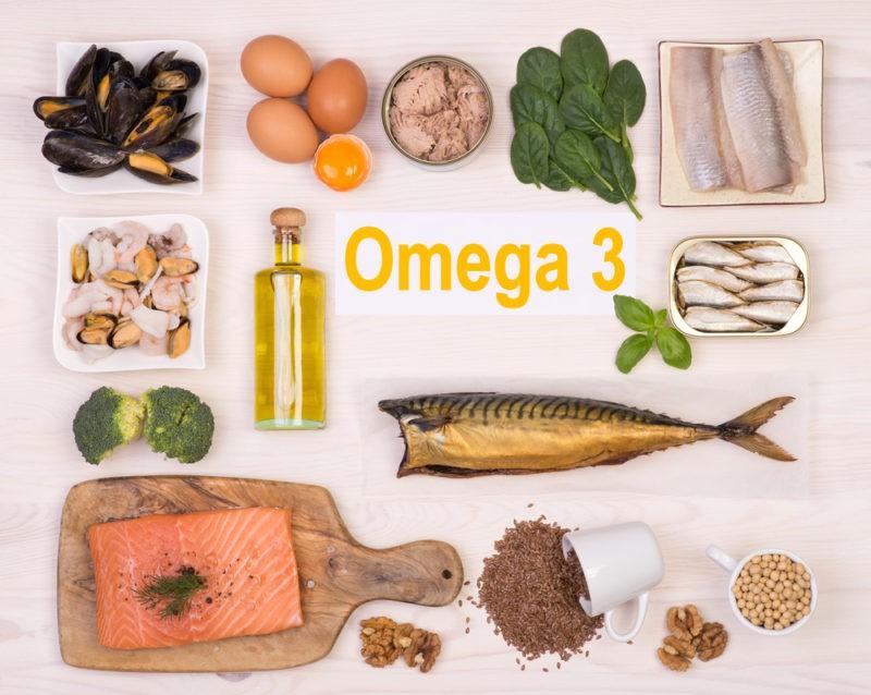 omega 3 riebalų širdies sveikata gydyti hipertenziją yra lengva
