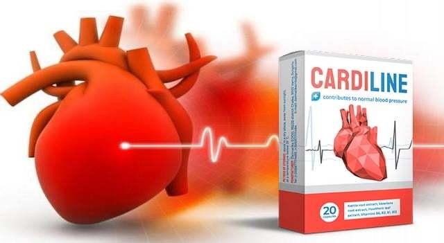 Nuo lapkričio 1-osios įsigalioja hipertenzijai skirtų vaistų skyrimo tvarka