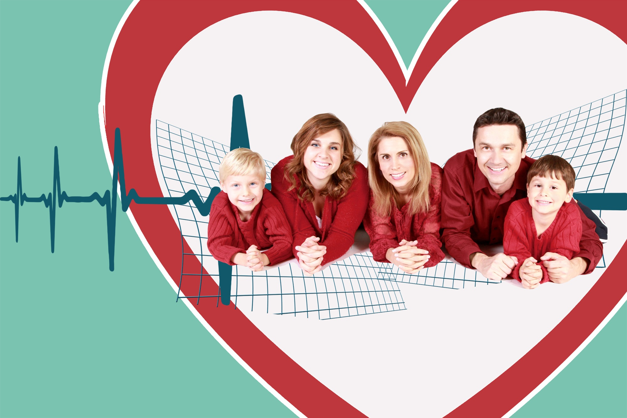 hipertenzija meilės liga