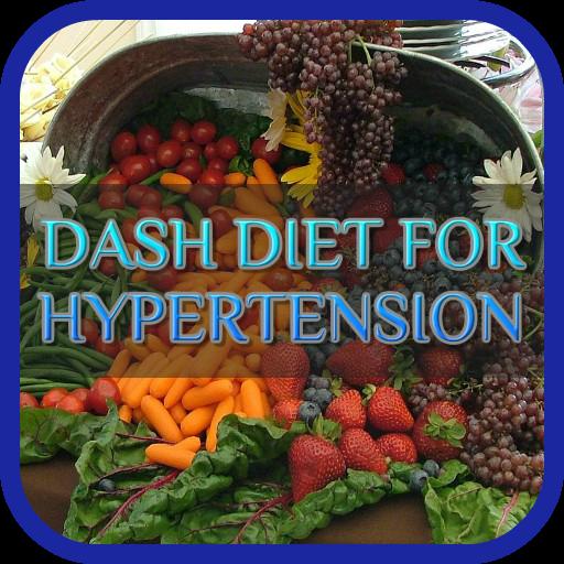 hipertenzijos gydymas sausmedžiu nežinoma hipertenzijos priežastis