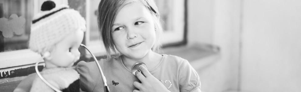 pediatrijos hipertenzija