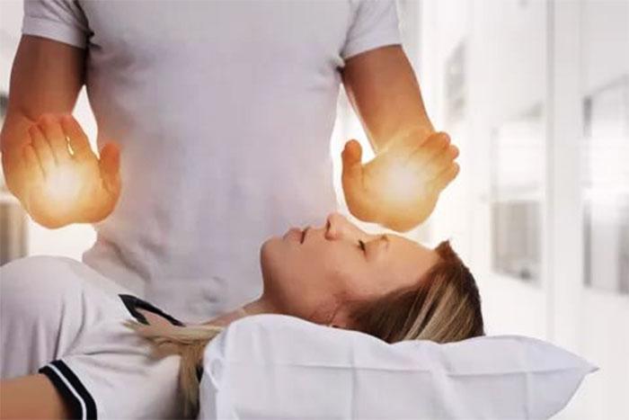 dvasinė hipertenzijos priežastis