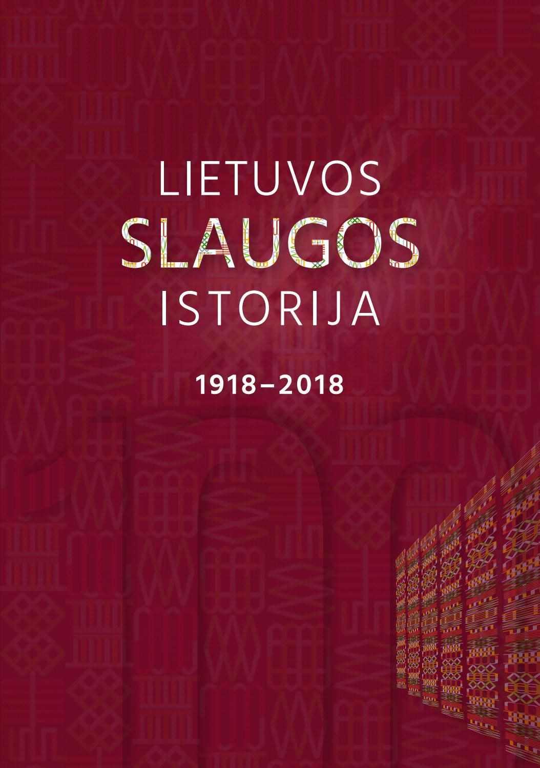 Lietuvos žmonių su negalia sąjunga
