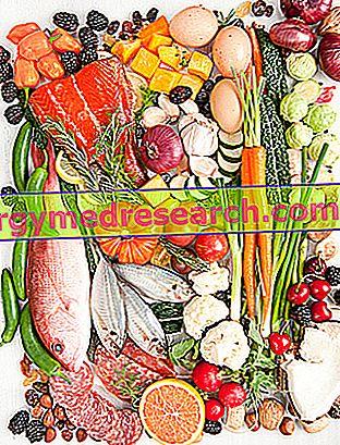 nutukimo ir hipertenzijos dieta kaip sužinoti, ar aš turiu hipertenziją