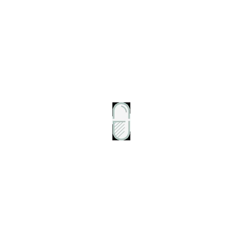 Lisinopril - Grindeks 20mg tabletės N28 - taf.lt