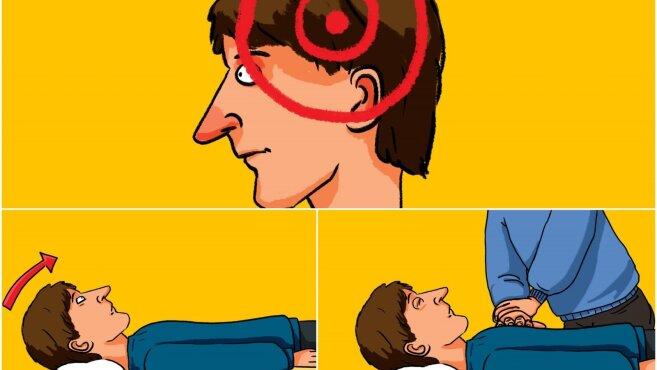 mankšta salėje nuo hipertenzijos hipertenzijos gydymas tentorium