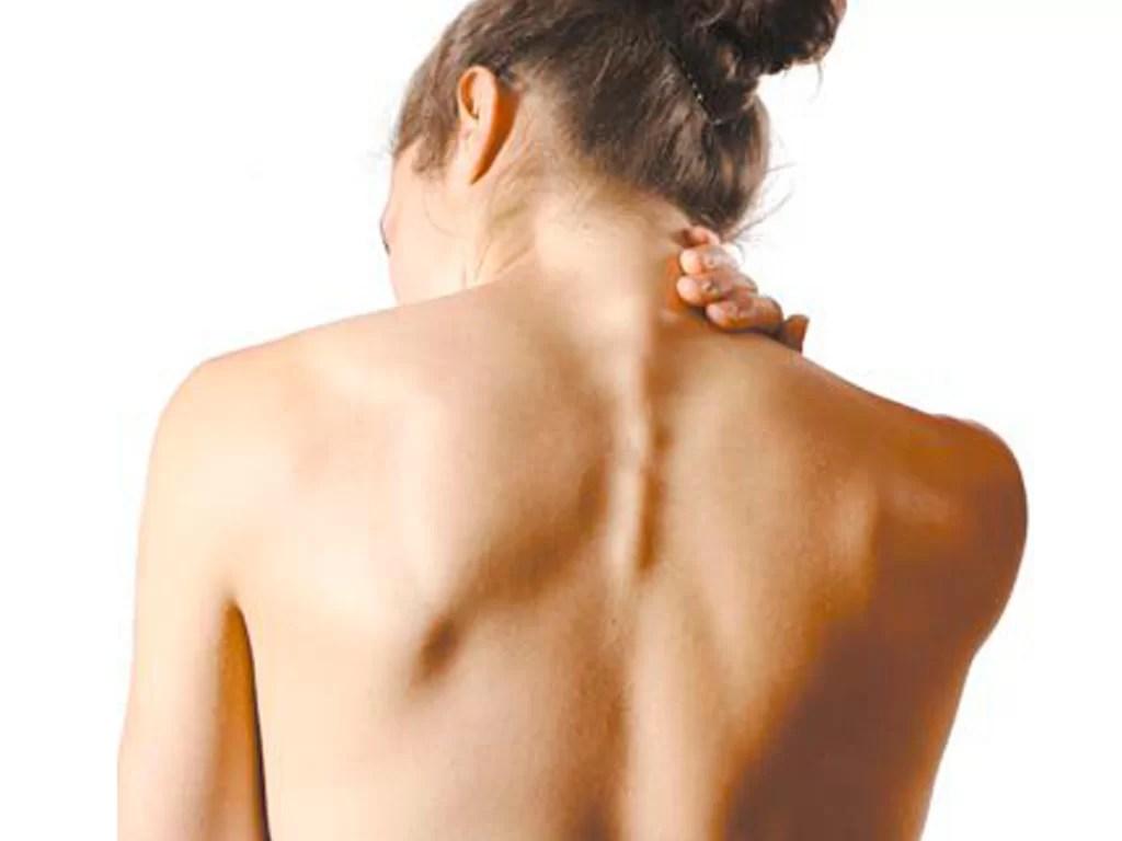 garstyčių nauda sergant hipertenzija koks yra geriausias produktas nuo hipertenzijos