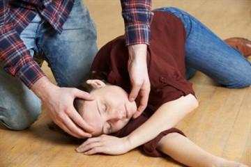 hipertenzija klausos sutrikimas sveikatos hipertenzijos gydymas ir profilaktika