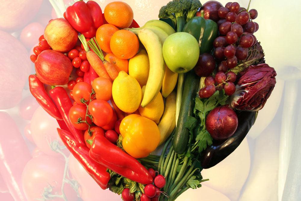 kaip sulaužyta širdis gali paveikti jūsų sveikatą