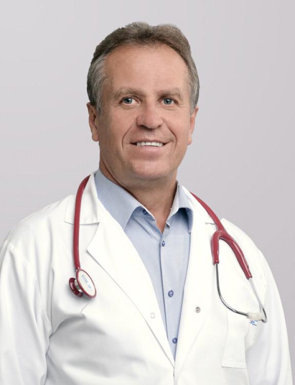 slėgis labai sumažėjo dėl hipertenzijos būdai atsikratyti ligų hipertenzija ir diabetas skaityti