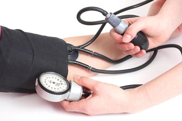 medicinos straipsniai kas yra hipertenzija kas kaip išgydė hipertenziją