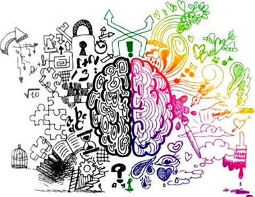Smegenų sukrėtimo diagnozė