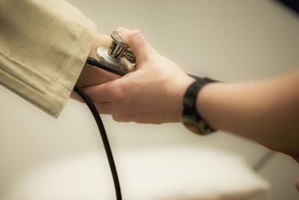 gydyti hipertenziją hipertenzija su sėdimu gyvenimu