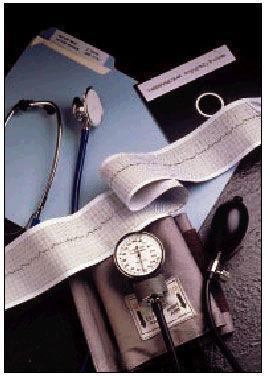 Sunkiai suvaldoma hipertenzija: cukrinis diabetas ir vyresnis amžius   e-medicina