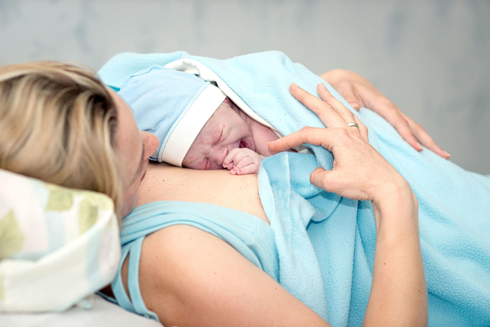 Kodėl nėščiajai pavojingas padidėjęs kraujo spaudimas - Mamos Žurnalas