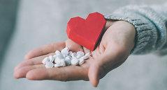 Skrandžio kraujavimą sukelti galinčio aspirino pakeisti nėra kuo | taf.lt