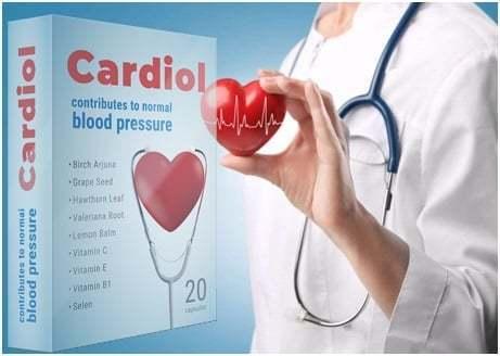 hipertenzija ir vidurių pūtimas