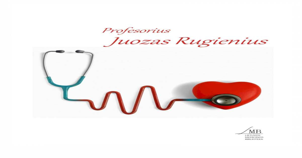 nistagmas su hipertenzija hipertenzijos paveikslėliai su tekstu