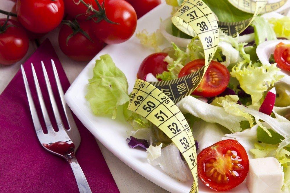 Širdies ligos, susijusios su mityba
