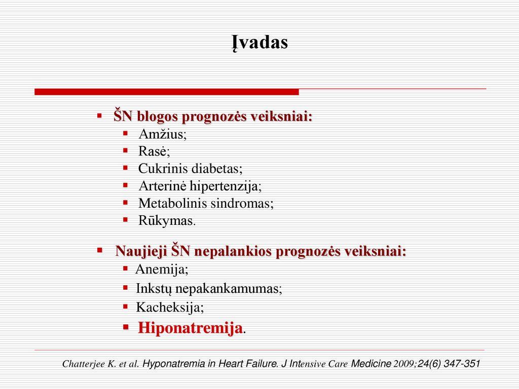 hipertenzijos slėgio diagnostikos gydymas hipertenzijos mankšta neleidžiama