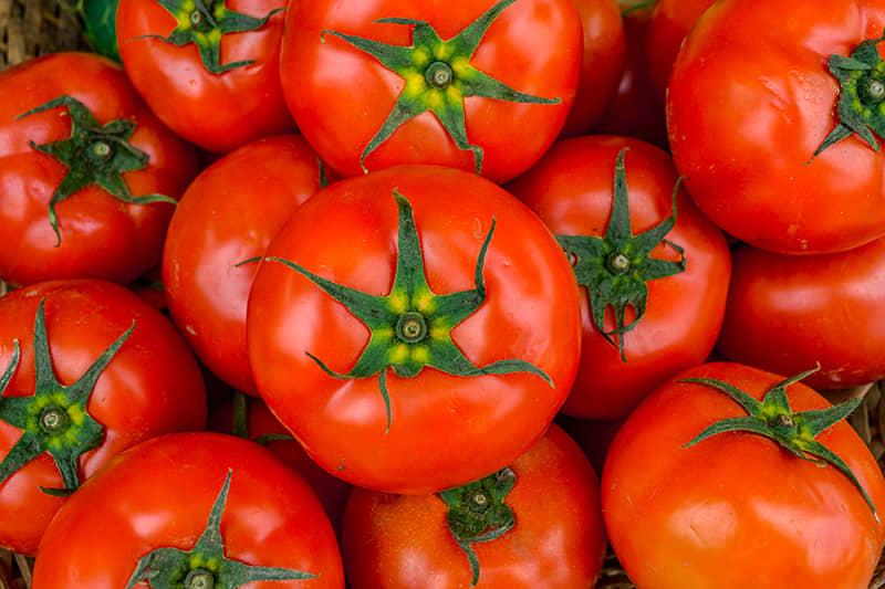 pomidorai nuo hipertenzijos
