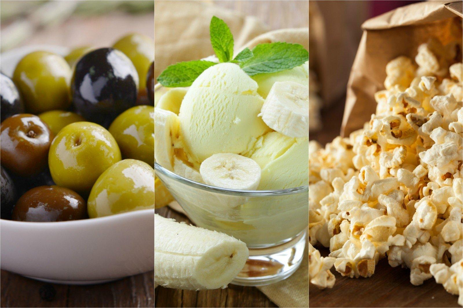 dietos gerina širdies sveikatą