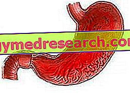 hipertenzija ir gastritas užsisakykite naują hipertenzijos žvilgsnį